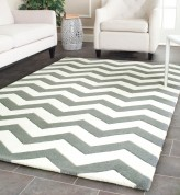 Ground You Cover - Custom Rugs