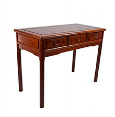 Rosewood Console Table, Hong Kong, Home Essentials, Chinese Table, Value