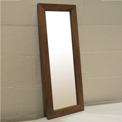Warren Mirror - Large