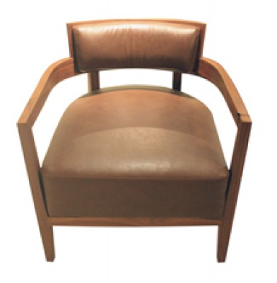 Bicester Chair (GD2156)