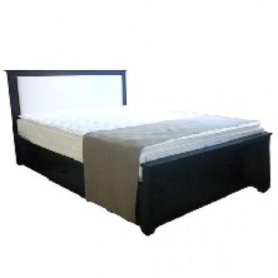 cambridge bed frame_S