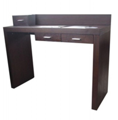 CH Dressing Table