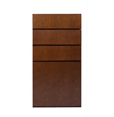 dressers chest of drawers Hong Kong Home Essentials