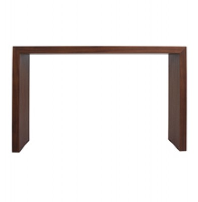 Console Table, Hong Kong, Home Essentials
