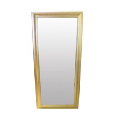 Victoria Mirror Dimensions