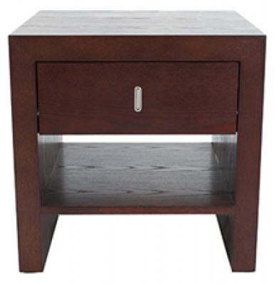 Manhattan Night Stand - Tall