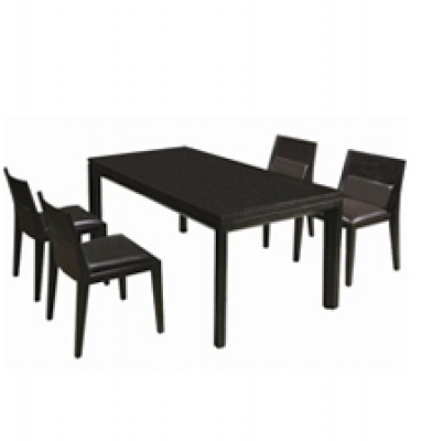 Dining Room Furniture For Sale Or Rent Hong Kong Online In Store Home Essentials