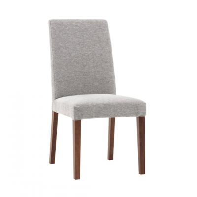 Memo Dining Chairs