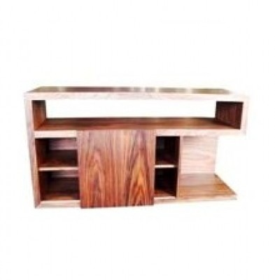 Hackney Sideboard (CFT-0939)
