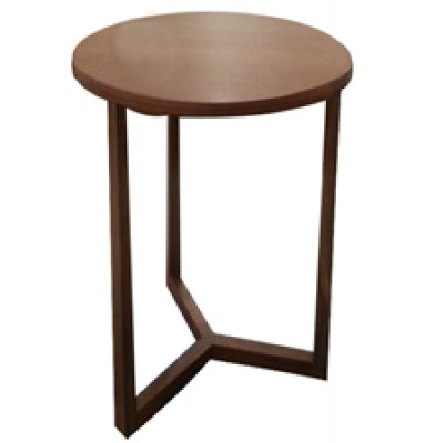 Bakken Side Table 400