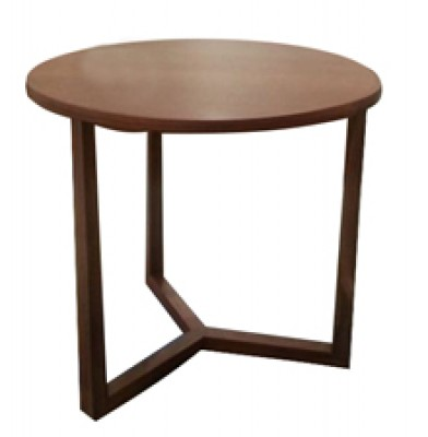 Bakken Side Table 570