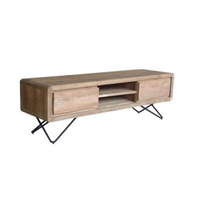 Tv Cabinet Television Stands Tv Units Tv Stands For
