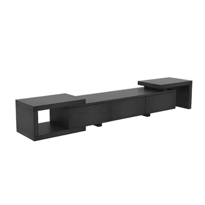 Amsterdam II TV Stand, Modern, Contemporary, Hong Kong, Television Stand, Home Essentials | television stands Hong Kong HK Home Essentials solid wood