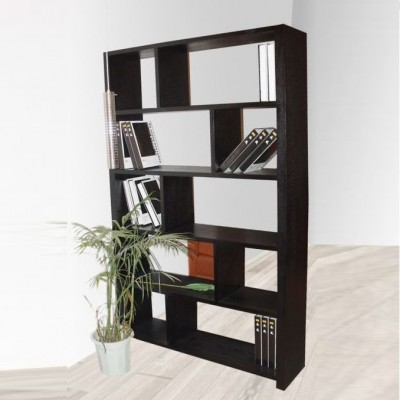 Contemporary, Modern, Bookcase, Lacquer, Hong Kong, Home Essentials