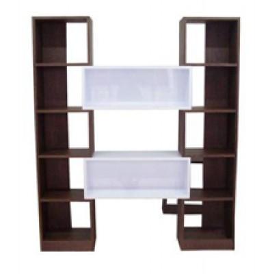 book case bookcase bookshelf HK Hong Kong Home Essentials furniture sales store in Central