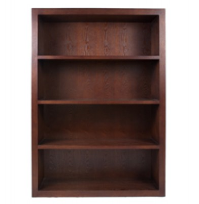 Bookshelves HK bookcases Hong Kong sale value in stock wood shelves Home Essentials