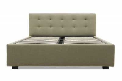 hydraulic beds Gas Lift Storage Bed, Fabric Headboard, Home Essentials, Hong Kong, Popular Gas Lift, Home Essentials
