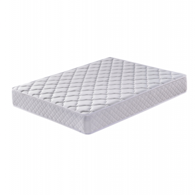 Pocket Spring Mattress Hong Kong Home Essentials Central HK value quality sale rental Single / Twin Size