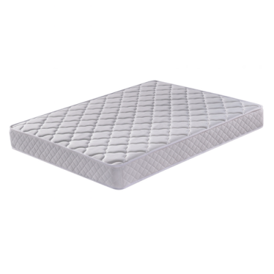 Gentle Sleep Mattress King firm queen mattress Hong Kong HK single mattress low price high quality Home Essentials Twin Size Mattress | mattress HK