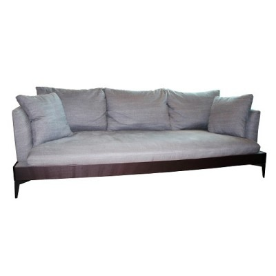 sofa couches quality hong kong home essentials HK | where to buy a sofa in Hong Kong Home Essentials Central HK | sectional sofa couch HK Home Essenti