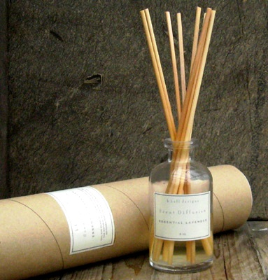 lavender scent room diffusers Hong Kong Home Essentials