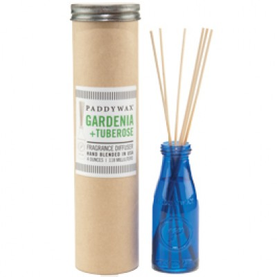scented room diffusers natural oils Hong Kong Home Essentials Central Hong Kong | diffusers and candles natural HK Hong Kong Home Essentials Central