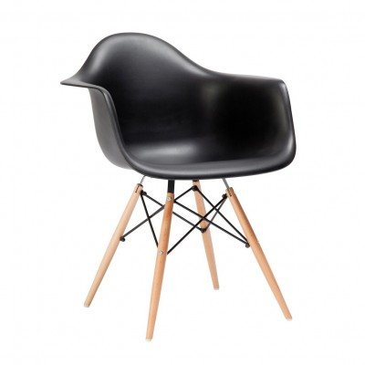 Replica Eames Chair Hong Kong Home Essentials modern contemporary