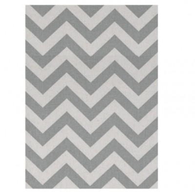 Chevron pattern Wool Rugs Hong Kong Home Essentials made to measure custom sizing