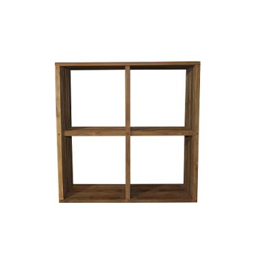 Slat shelves_1