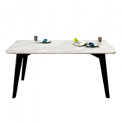 marble dining tables Hong Kong Home Essentials Central HK | custom marble tables HK dining tables Hong Kong Home Essentials | quality marble tables Ho