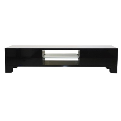 television stand tv cabinet modern high gloss lacquer finish HK Hong Kong Home Essentials