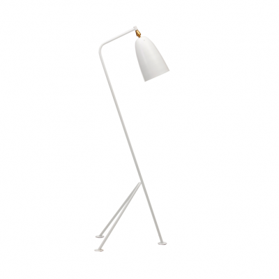 grasshopper floorlamp_white
