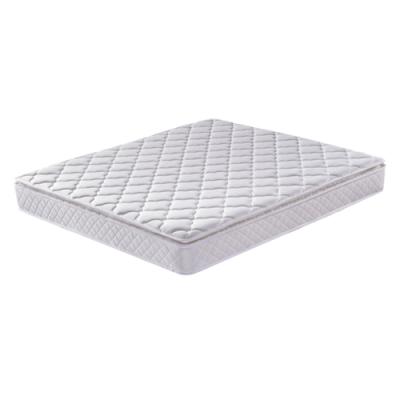 pillow top mattress mattresses Hong Kong Home Essentials HK | pocket spring mattresses Hong Kong Home Essentials mattress HK | quality mattress popula