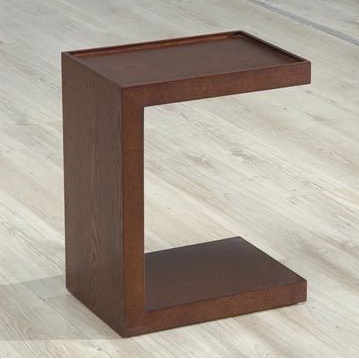 End Tables Side Table Living Room Furniture Stores Hong Kong Home Essentials Hk Furniture