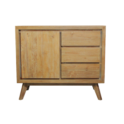 Sideboards buffet cabinets for dining room furniture Hong Kong Home Essentials HK Central
