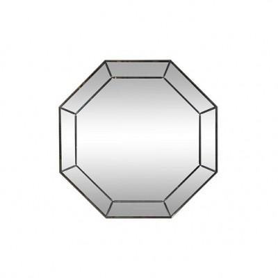 Small Octagon Mirror