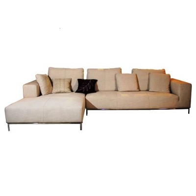 Sectional Sofa Hong Kong HK Home Essentials | Modern Sofa Hong Kong | furniture store HK Hong Kong Home Essentials