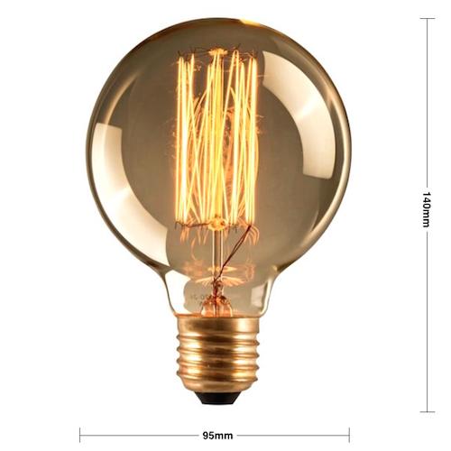 edison light bulb ed5 edison light bulbs hong kong. Black Bedroom Furniture Sets. Home Design Ideas