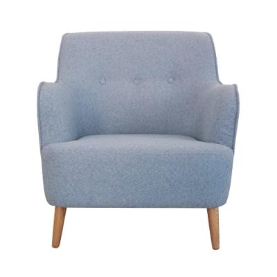 Helsinki Sofa Chair