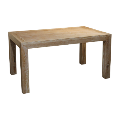Ashwood Dining Table