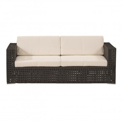 Outdoor furniture sofa Hong Kong Home Essentials quality balcony furniture HK rental retail