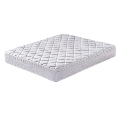 memory foam mattress HK Hong Kong Home Essentials | mattress mattresses Hong Kong Home Essentials HK Central | quality pocket spring mattress mattress