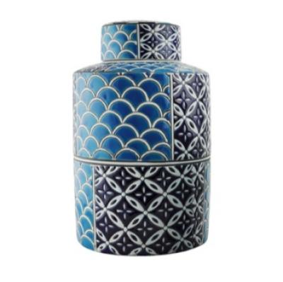 Ibiza Jar