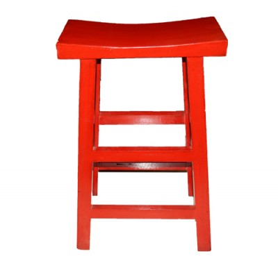 wooden bar stool Hong Kong Home essential Wood