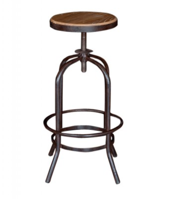 Bar stools for sale hong kong online in store home essentials - Advantages disadvantage buying replica nautical globe bar ...