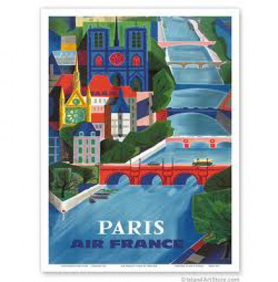 Travel Posters City Posters Vacation Posters For Sale