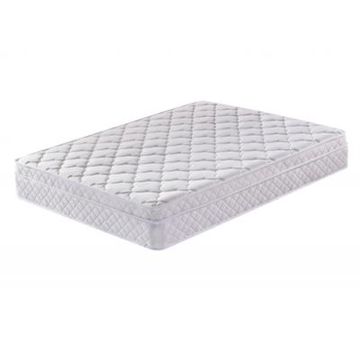 mattress Hong Kong Home Essentials Central HK | good value quality mattresses Hong Kong Home Essentials | pocket spring mattress mattresses Hong Kong