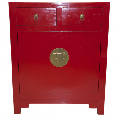 Red Cabinet sideboards Hong Kong Home Essentials | Chinese reproduction furniture Hong Kong Home Essentials Central HK | Antique Chinese furniture Hon