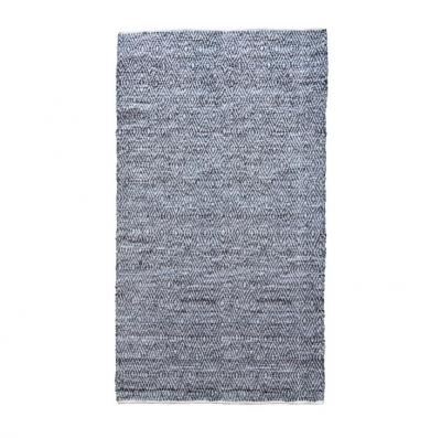 elisa recycle leather cotton rug | Layla recycle leather cotton rug | rugs Hong Kong HK Home Essentials | leather, cotton, eco rugs at Home Essentials