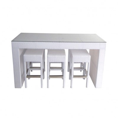 Bar Counters Poser Tables Bar Stools Outdoor Bar Counter For Sale Hong Kong Online In